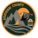 Kootenai County, Idaho seal
