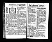 Lindauer 1895 directory
