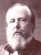 Willem III Koning van ORANJE NASSAU