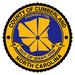 Cumberland County nc seal