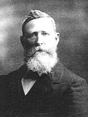 J. D. Fooshe