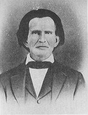 Callaway, Enoch (1792-1859)