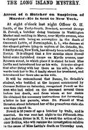 Lattin-Susannah 1869September1 BrooklynEagle