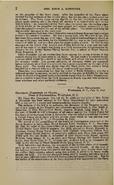 Schneider 1941 inquiry page 02 of 11