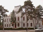 Primaria Rosiori de Vede