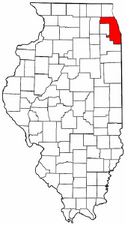 Cook County Illinois.png