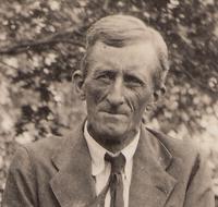 Lindauer-LeBaron 1929 Rye New York crop