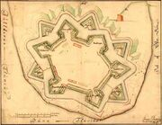Neumunde 1705 1