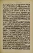Schneider 1941 inquiry page 05 of 11