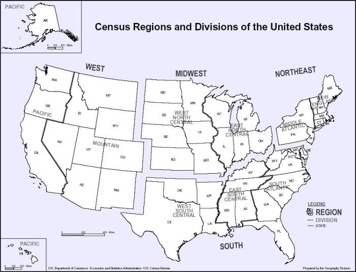 united states census bureau familypedia fandom powered by wikia. Black Bedroom Furniture Sets. Home Design Ideas