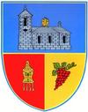 Actual Buzau county CoA