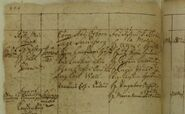 Rödön-C-2-1716-1751-Image-1200-page-230