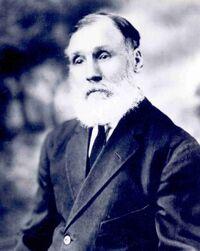 Josehp Rice (bef1854-1928)