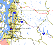 Kingcounty-wa
