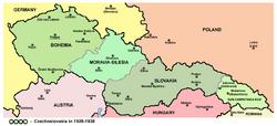 Czechoslovakia01