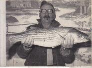 KenFish1974