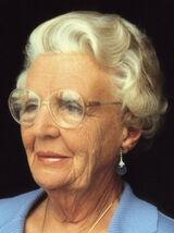 Juliana van Oranje-Nassau (1909-2004)