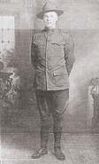 Wintrone-Gilbert 1918