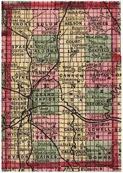 Kent-1885-twp-co