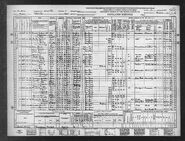 1940 census Conklin-Nora Freudenberg-Ralph