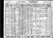 1930 census dahl