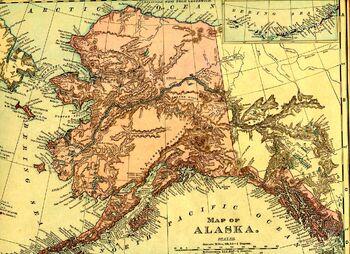 Alaska1895