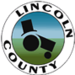 Lincoln County, Idaho seal