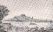 Bratislava 1787