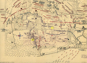 1863-09-20 Chickamauga- Ohio 17th