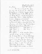 Jensen-Leonard 1968 letter page1of2