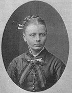 RasmineNeilson2 (1860-1946)