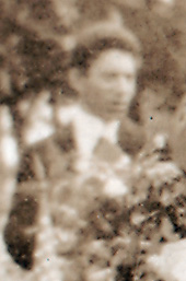 Freudenberg-Charles 01