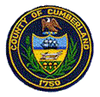 Cumberland County, Pennsylvania seal