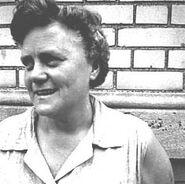 Christiansen-Edith 1950-1960 circa