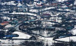 Muntenii de Sus, Vaslui.jpg