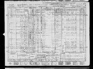 1940 census Lindauer-Adaline Rye