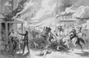 Battle of Lawrence
