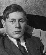 EddieAugustSchneider 1934 circa 2