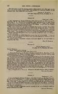 Schneider 1941 inquiry page 10 of 11