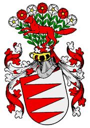Rohr-Wappen