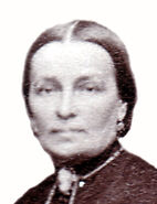 Weber-Sophia 06c