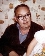 Norton-VincentGerard 1975 circa