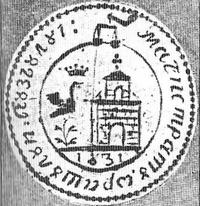 Stema-buzau-1831