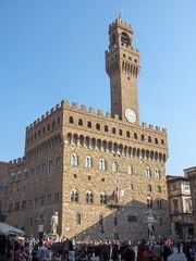 Firenze.PalVecchio05