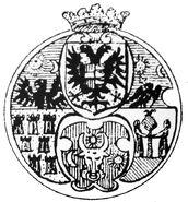 SigismundBathory1597