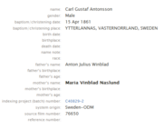 Winblad-Carl 1861