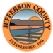 Jefferson County, Idaho seal