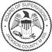 Jackson County ms seal