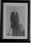 JamesInnesThornton18001877