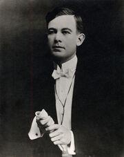 James W. McGhee 01a